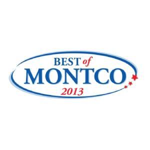 Montco