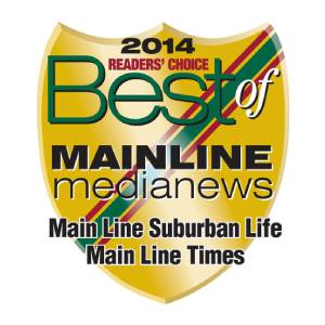 Best of MAINLINE